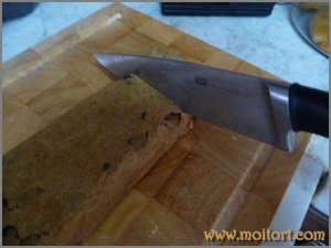 11_big knife
