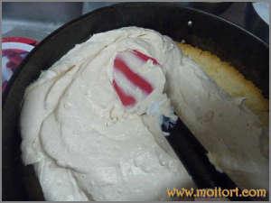 15_spread pudding