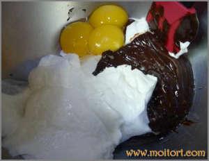 20_chocolad tvorog zeltki