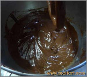 24_chokolad with zelatin