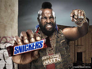 50_snickers