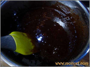 11_egg and chocolad finish